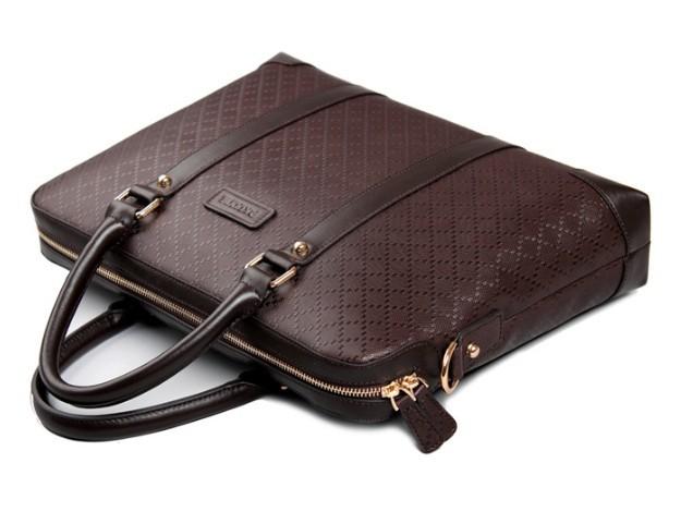 Laptop Bags Cases amp Sleeves  Amazoncom